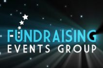 Fundraising Events Group